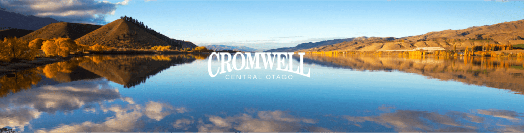 Flare Outdoor Fires now manufactures in Cromwell Central Otago