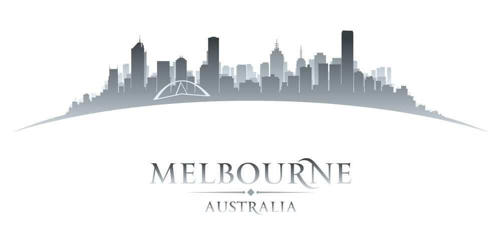 Flare Fires Outdoor Fires is now in Australia