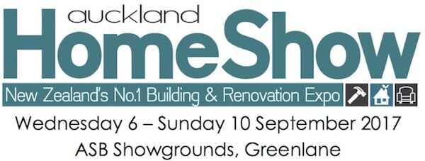 Flare outdoor Fire in Auckland Home Show